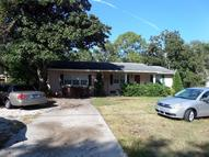 629 South 14th St Fernandina Beach FL, 32034