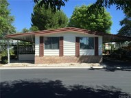 21216 Blue Curl Way Canyon Country CA, 91351