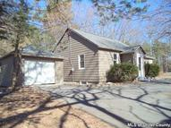 374 Route 32a Palenville NY, 12463