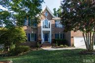 2804 Crystal Oaks Lane Raleigh NC, 27614