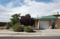 5615 Del Oeste Road Nw Albuquerque NM, 87105