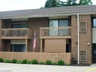 6375 Princeton Ct Unit: 102 Parma Heights OH, 44130