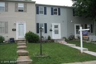 527 Holly Hunt Road Baltimore MD, 21220