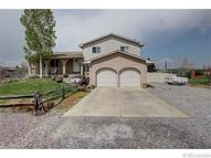 7643 West 98th Avenue Broomfield CO, 80021
