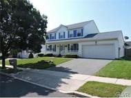 6218 Clover Lane Macungie PA, 18062
