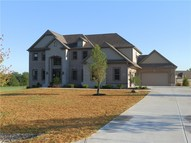 6830 Whitetail Woods Dr Bargersville IN, 46106