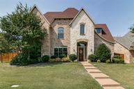 771 Windsong Lane Rockwall TX, 75032