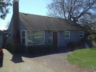 10610 Ne Russell Ct Portland OR, 97220