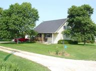 1014 Birch Avenue Packwood IA, 52580