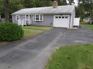 8 Fillmore Road West Yarmouth MA, 02673