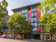 1111 E Pike St #603 Seattle WA, 98122