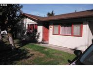 119 E Second Ave Sutherlin OR, 97479