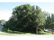 Lot174 Nottingham Drive Liberty MO, 64068