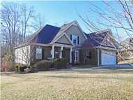 4093 Windward Cove Ln Apison TN, 37302