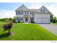 975 Cosenza Court Forks Township PA, 18040