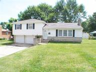 105 S Lacy Road Independence MO, 64050