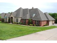 3451 Palomino Way Norman OK, 73071
