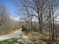 5055 Two Rivers Road Highlandville MO, 65669