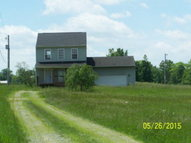 4740 Township Rd 232 Marengo OH, 43334
