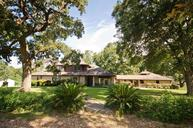 24420 Forest Glen Dr Richards TX, 77873
