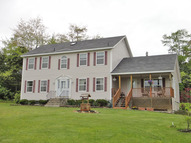 14 Spruce Knoll Lane Searsport ME, 04974