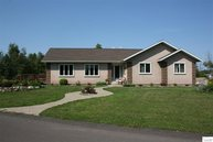 4025 Overlook Ln Superior WI, 54880
