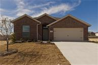 5909 Warmouth Drive Fort Worth TX, 76179