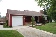504 South James Street Plano IL, 60545