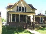 2347 17th Ave Monroe WI, 53566