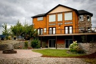 868 Hayley Ct. Florence MT, 59833