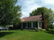 8507 Avery Rd Broadview Heights OH, 44147