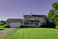 14773 West Kaiser Road Wadsworth IL, 60083