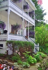 20 South Terrace Chautauqua NY, 14722