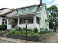 834 Rosswell Ave. Steubenville OH, 43953