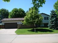 208 West Corry Court Mount Pleasant IA, 52641