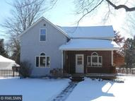 302 E Central St Amery WI, 54001