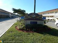 5379 Sw 40th Ave 201 Fort Lauderdale FL, 33314