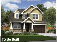 7699 N Sycamore Dr Eagle Mountain UT, 84005
