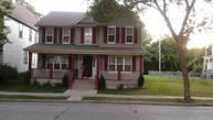 2437 N 17th St Milwaukee WI, 53206