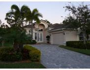 8419 Muirfield Way Port Saint Lucie FL, 34986