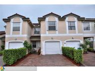 4785 Nw 117th Av 4785 Coral Springs FL, 33076