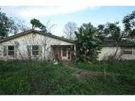4505 Lazy H Lane Christmas FL, 32709