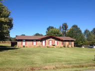 1003 North Acre Dr. New Albany MS, 38652
