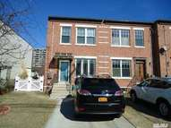 Address Not Disclosed Rockaway Park NY, 11694