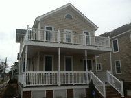 554 Madison Ave Cape Charles VA, 23310