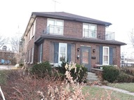 1626 Sheridan Road North Chicago IL, 60064