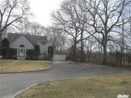62 N N Phillips Ave Speonk NY, 11972