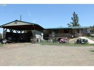 27567 Bumpy Rd John Day OR, 97845