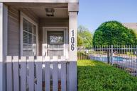 3206 S Fielder Road S 106 Arlington TX, 76015