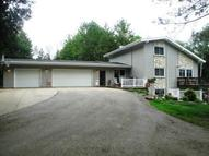 N1180 Countryside Lane P-2 Menominee MI, 49858